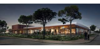 cuisine istres adrien chsaur architecture architecte marseille