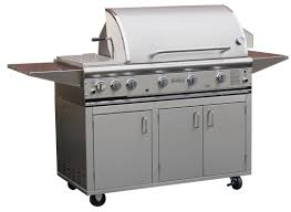 Bull Bbq Outdoor Kitchen Pfdlx Series 36