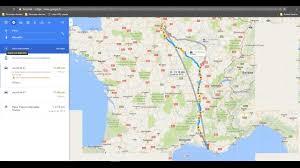 Un Map Raccourcir Un Lien Google Map Ou Google Doc Votre Lien Court Pour