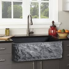 unusual kitchen design ideas with sink in island andrea outloud