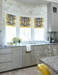Gray And Yellow Kitchen Rugs Yellow Kitchen Rugs Mydts520