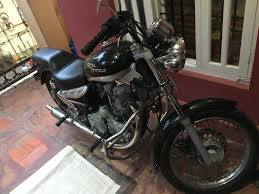 royal enfield thunderbird is for sale in bangalore more details