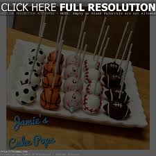 baby shower sports theme baby shower ideas gallery best