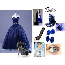 Halloween Costume Ball Gown 111 U003c Masquerade Ball U003e Images Masquerade