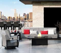 Homecrest Outdoor Furniture - homecrest outdoor living 2 things millennials look for in
