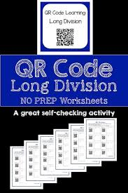 division worksheets division worksheets primary 6 free