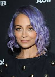 hair trends 2015 summer colour hairstyle trends 2015 2016 2017 pastel salon color at home for