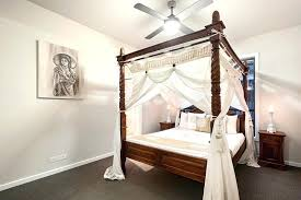 4 post bed frame king captivating photos then four poster bed