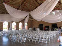 ceiling draping ways to swag pipe and drape backdrop 12 panel ceiling drape 40