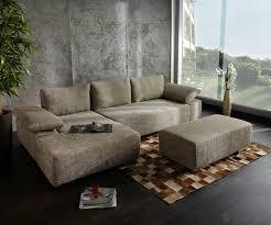 sofa mit ottomane sofa mit ottomane beste mit ottomane rechts ausgezeichnet