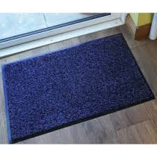 Commercial Doormat Buy Commercial Mats Industrial Mats For Your Business Kukoon
