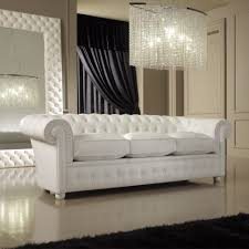 Leather Sofa Manufacturers Sofas Center Leather Couch Manufacturers Frightening Luxury