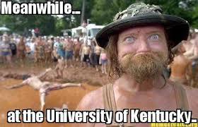 Kentucky Meme - utk memes