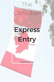 the 25 best immigration to canada ideas on pinterest moving to
