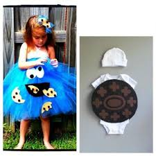Cute Ideas For Sibling Halloween Costumes 38 Best Halloween Costumes Images On Pinterest Halloween Ideas