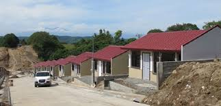 project houses kenya targets us 22bn from developers for affordable housing project