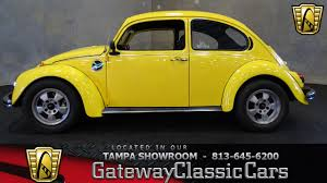 volkswagen beetle yellow yellow volkswagen beetle in illinois for sale used cars on