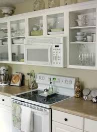 open kitchen cabinet ideas open kitchen shelving kitchen cabinet ideas 10 easy diy