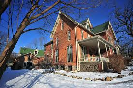 Adu Unit Plans 400 by Housing Affordability Ann Arbor Officials Eye Accessory Units As