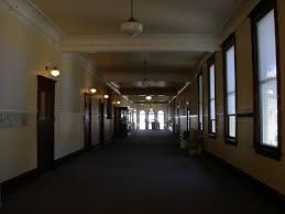 file seattle old summit hallway 02 jpg wikimedia commons