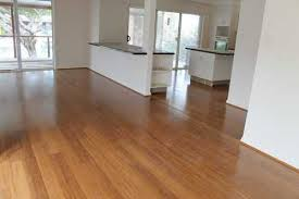 cheap kitchen flooring ideas the best ideas for cheap kitchen floors 2017 rafael home biz