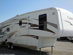 28 2008 carriage cameo 5th wheel owners manual 94398 2008
