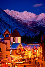 Vail Colorado Map by 74 Best Vail Images On Pinterest Vail Colorado Skiing And