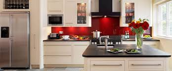 kitchen splashback ideas nz home design ideas and pictures