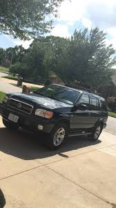 grey nissan pathfinder the 25 best 2004 nissan pathfinder ideas on pinterest nissan