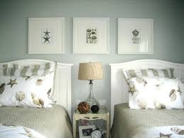 Hawaiian Bedroom Furniture Hawaiian Bedroom Furniture Best Bedroom Ideas On Tropical Bedroom