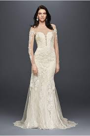 wedding dresses for shop discount wedding dresses wedding dress sale david s bridal