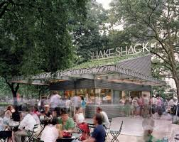 shack shake shack to give stl a one day only sneak peek at porano pasta