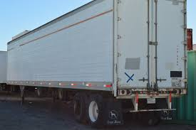 storage trailers for sale u0026 rent las vegas storage on wheels