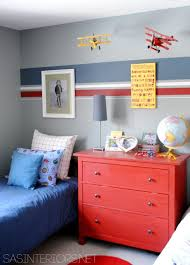 Boys Bedroom Paint Ideas Bedroom Boys Room Paint Ideas Stripes Paint Colors For Boys Room