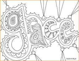 teenage coloring pages printable coloring pages for teens teen coloring pages coloring pages