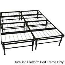 bedding endearing bed frames kmart rails rollaway costco full size