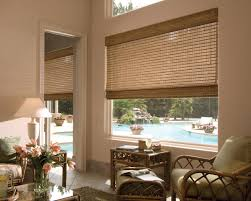 woven wood shades plano dallas frisco tx areas