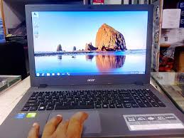 learn new things acer aspire e5 573g laptop i3 4gb 500gb 15 6