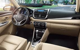 toyota vios should indus motors introduce toyota vios in pakistan u2014 carspiritpk