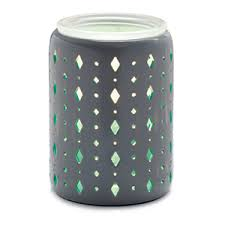 scentsy warmer buy scentsy warmers u0026 scents online