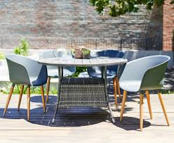 garden furniture shop garden outdoor and patio furniture jysk