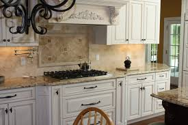 Vanity Plus Furniture Kitchen With Wooden Flooring And Wooden Cabinet Also