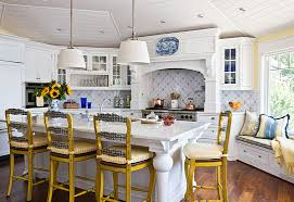 white country kitchen ideas design ideas for white kitchens traditional home