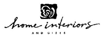 home interiors and gifts trademark of home and garden ltd