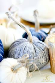 fall thanksgiving decorations 466 best thanksgiving decor images on pinterest fall