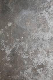 best 25 concrete texture ideas on pinterest stone texture