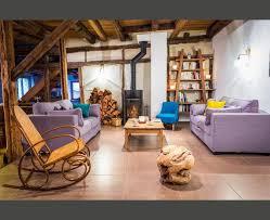 chambre d hote montgenevre maison amalka chambre d hôtes apartments and owners