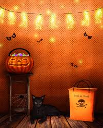 halloween orange background compare prices on halloween background online shopping buy low