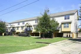 one bedroom apartments in milledgeville ga georgia college state university off cus housing apartments