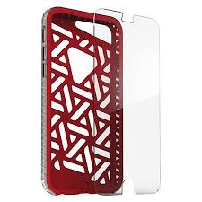 iphone 6s plus black friday target 149 best cases images on pinterest target iphone s and apple iphone